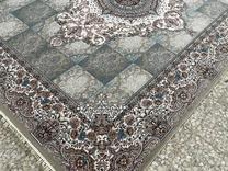 فرش ماشینی در شیپور