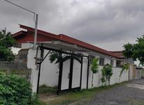 فروش ویلا 240 متر در محمودآباد در شیپور-عکس کوچک