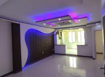 اجاره آپارتمان 70 متر در شیپور-عکس کوچک