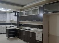اجاره آپارتمان 160 متر در شیخ زاهد لاهیجان در شیپور-عکس کوچک