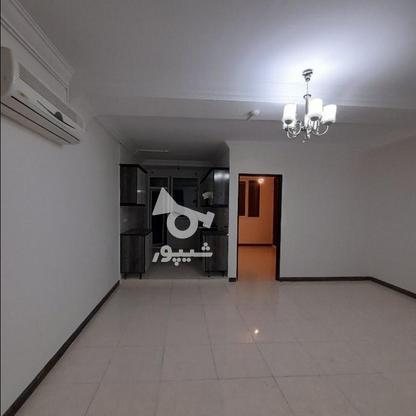 فروش آپارتمان 72 متر آسانسور در اندیشه فازیک در گروه خرید و فروش املاک در تهران در شیپور-عکس3