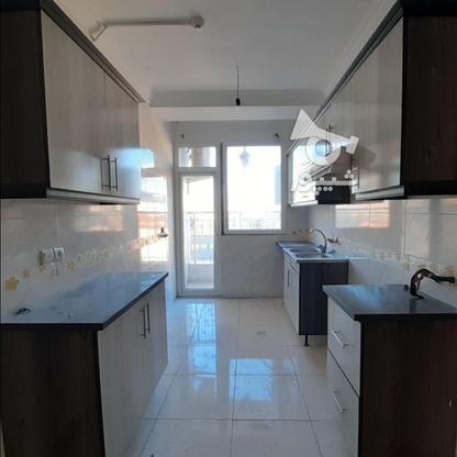فروش آپارتمان 72 متر آسانسور در اندیشه فازیک در گروه خرید و فروش املاک در تهران در شیپور-عکس2