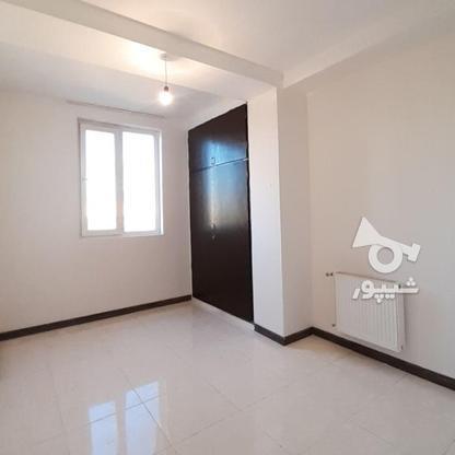 فروش آپارتمان 72 متر آسانسور در اندیشه فازیک در گروه خرید و فروش املاک در تهران در شیپور-عکس4