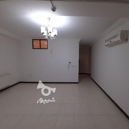 فروش آپارتمان 72 متر آسانسور در اندیشه فازیک در گروه خرید و فروش املاک در تهران در شیپور-عکس6