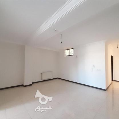 فروش آپارتمان 72 متر آسانسور در اندیشه فازیک در گروه خرید و فروش املاک در تهران در شیپور-عکس1