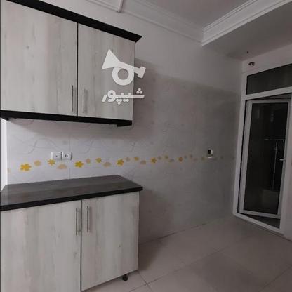 فروش آپارتمان 72 متر آسانسور در اندیشه فازیک در گروه خرید و فروش املاک در تهران در شیپور-عکس7