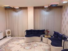 آپارتمان 85متری مسکن مهر در شیپور