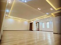 آپارتمان 143 متری در محدوده مامطیر زوج در شیپور