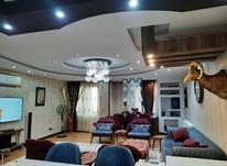 آپارتمان 110متری کمربندی غربی در شیپور-عکس کوچک