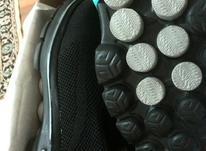 کفش کتونی طبی در شیپور-عکس کوچک