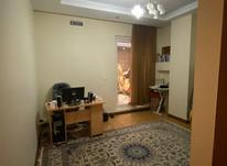فروش آپارتمان 195 متر در ونک در شیپور-عکس کوچک