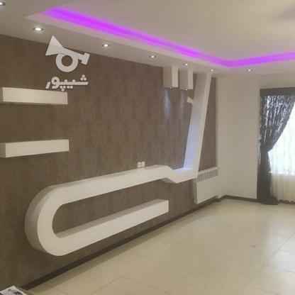 آپارتمان 105 متر 2 خواب سرخرود در گروه خرید و فروش املاک در مازندران در شیپور-عکس1