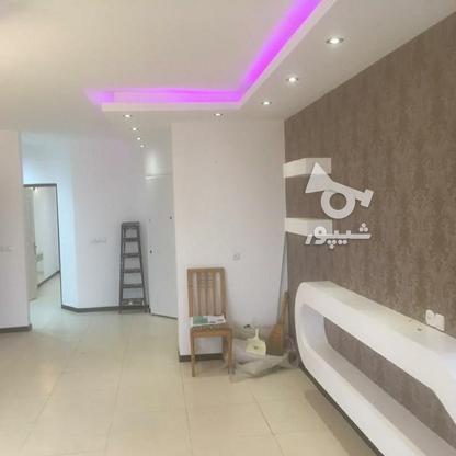 آپارتمان 105 متر 2 خواب سرخرود در گروه خرید و فروش املاک در مازندران در شیپور-عکس7