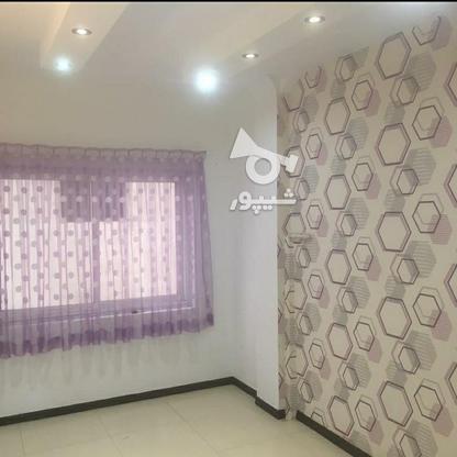 آپارتمان 105 متر 2 خواب سرخرود در گروه خرید و فروش املاک در مازندران در شیپور-عکس5