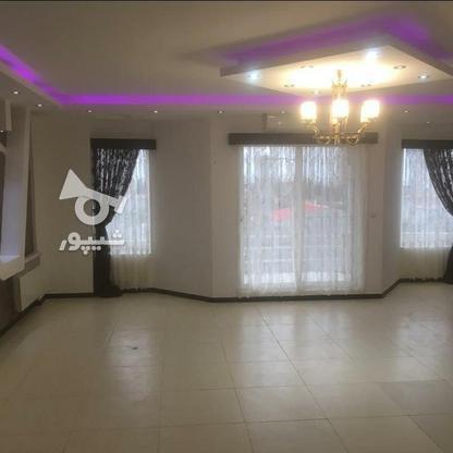 آپارتمان 105 متر 2 خواب سرخرود در گروه خرید و فروش املاک در مازندران در شیپور-عکس3