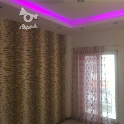 آپارتمان 105 متر 2 خواب سرخرود در گروه خرید و فروش املاک در مازندران در شیپور-عکس6