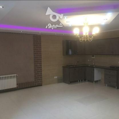 آپارتمان 105 متر 2 خواب سرخرود در گروه خرید و فروش املاک در مازندران در شیپور-عکس4