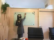 استخدام پرستار و مراقب جهت نگهداری از سالمند درمنزل در شیپور