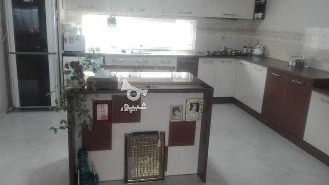 ویلا || 137متر || 2خواب || 260متر زمین || شیرگاه در گروه خرید و فروش املاک در مازندران در شیپور-عکس1
