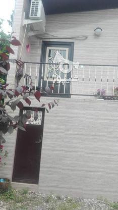 ویلا || 137متر || 2خواب || 260متر زمین || شیرگاه در گروه خرید و فروش املاک در مازندران در شیپور-عکس6