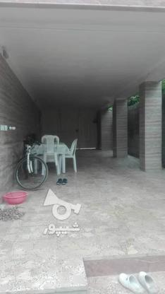 ویلا || 137متر || 2خواب || 260متر زمین || شیرگاه در گروه خرید و فروش املاک در مازندران در شیپور-عکس2