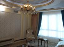فروش آپارتمان 75 متر در امام رضا در شیپور-عکس کوچک