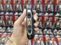گوشی چریکی هوپ مدل k19 hope در شیپور-عکس کوچک