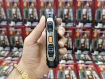 گوشی چریکی (ارسال رایگان) هوپ مدل k19 hope در شیپور