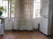 اجاره آپارتمان 110 متری در پونک در شیپور-عکس کوچک