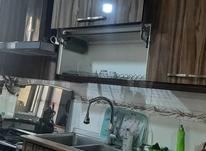 اجاره آپارتمان 80 متر در ری در شیپور-عکس کوچک
