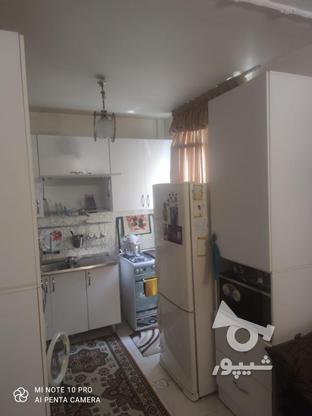 تنها با هزینه اندک صاحب خانه شوید در گروه خرید و فروش املاک در تهران در شیپور-عکس7