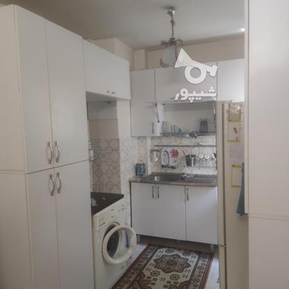 تنها با هزینه اندک صاحب خانه شوید در گروه خرید و فروش املاک در تهران در شیپور-عکس8
