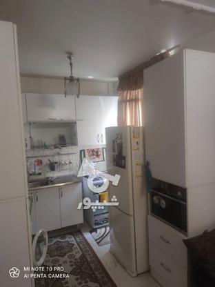 تنها با هزینه اندک صاحب خانه شوید در گروه خرید و فروش املاک در تهران در شیپور-عکس1