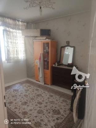 تنها با هزینه اندک صاحب خانه شوید در گروه خرید و فروش املاک در تهران در شیپور-عکس5