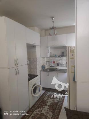 تنها با هزینه اندک صاحب خانه شوید در گروه خرید و فروش املاک در تهران در شیپور-عکس6