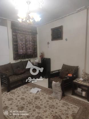 تنها با هزینه اندک صاحب خانه شوید در گروه خرید و فروش املاک در تهران در شیپور-عکس2
