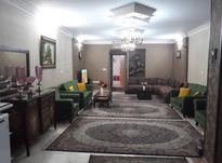 فروش آپارتمان 100 متر در نوروزیان  در شیپور-عکس کوچک
