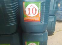 روغن ده بیست لیتری عمده در شیپور-عکس کوچک