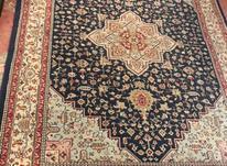 فرش 4 متری در شیپور-عکس کوچک