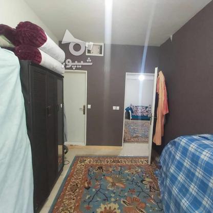 فروش آپارتمان 45 متر در اندیشه در گروه خرید و فروش املاک در تهران در شیپور-عکس7