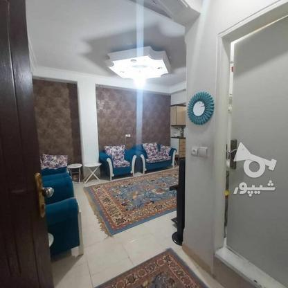 فروش آپارتمان 45 متر در اندیشه در گروه خرید و فروش املاک در تهران در شیپور-عکس3