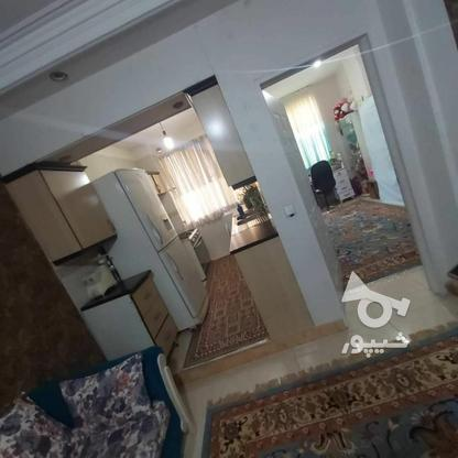 فروش آپارتمان 45 متر در اندیشه در گروه خرید و فروش املاک در تهران در شیپور-عکس4