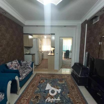 فروش آپارتمان 45 متر در اندیشه در گروه خرید و فروش املاک در تهران در شیپور-عکس2