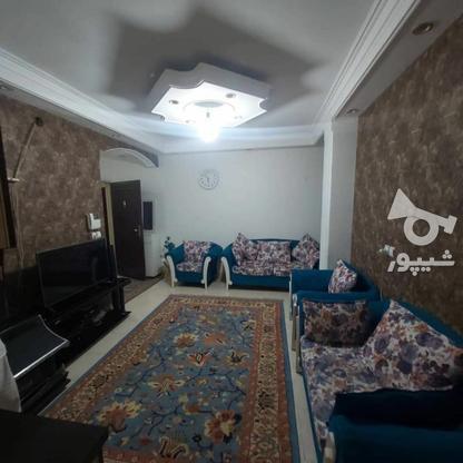 فروش آپارتمان 45 متر در اندیشه در گروه خرید و فروش املاک در تهران در شیپور-عکس6