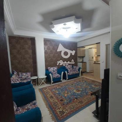 فروش آپارتمان 45 متر در اندیشه در گروه خرید و فروش املاک در تهران در شیپور-عکس1