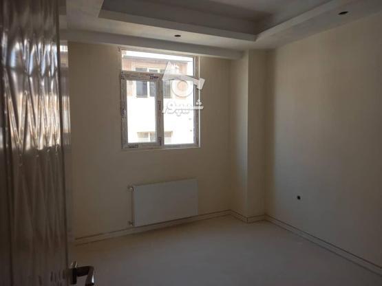 فروش آپارتمان 114 متر در سلسبیل در گروه خرید و فروش املاک در تهران در شیپور-عکس11