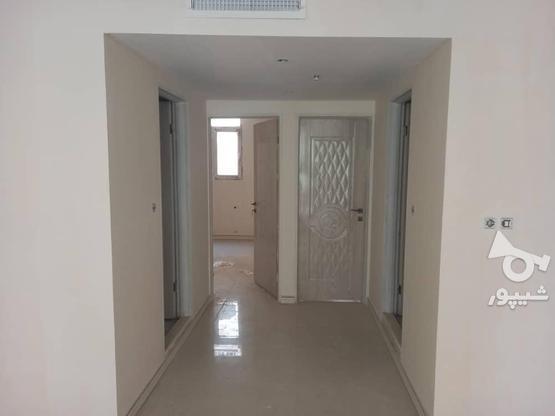 فروش آپارتمان 114 متر در سلسبیل در گروه خرید و فروش املاک در تهران در شیپور-عکس15