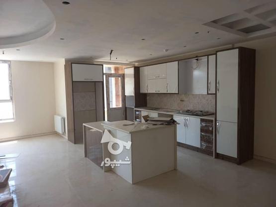 فروش آپارتمان 114 متر در سلسبیل در گروه خرید و فروش املاک در تهران در شیپور-عکس8