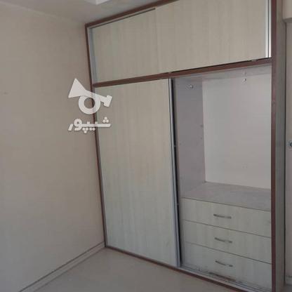 فروش آپارتمان 114 متر در سلسبیل در گروه خرید و فروش املاک در تهران در شیپور-عکس17