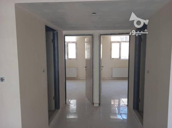 فروش آپارتمان 114 متر در سلسبیل در گروه خرید و فروش املاک در تهران در شیپور-عکس12